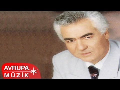 Nuri Sesigüzel - Öleyim Mi Yasemin (Full Albüm)