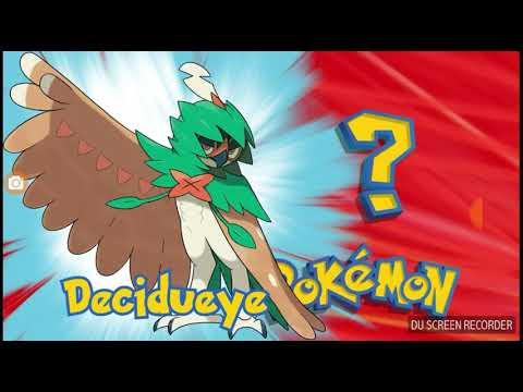 Pokemon - Despacito