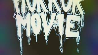 HORROR MOVIE - Desperado