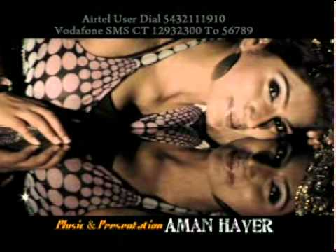 tarsem ali-tere te dil aa gaya Travel Video