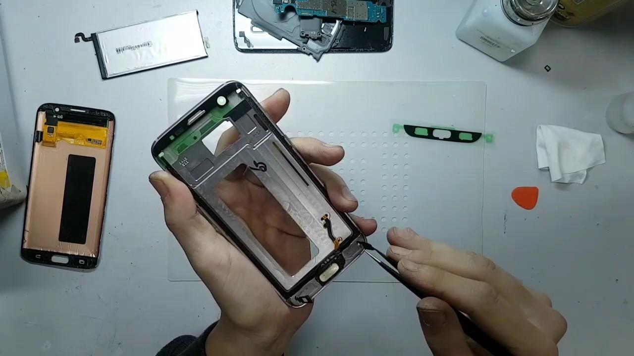 Подробные характеристики смартфона samsung galaxy s8, отзывы покупателей,. Средняя цена сейчас. Смартфон samsung galaxy s7 edge 32gb.