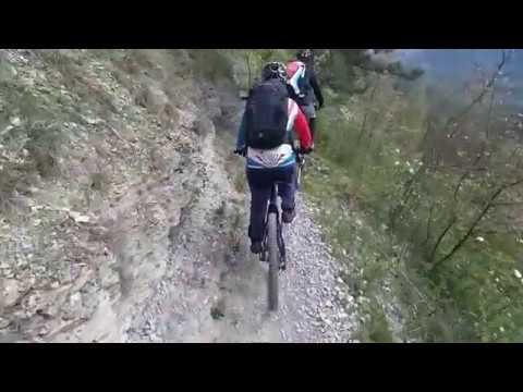 Singletrail miltenberg. Trails – Mountainbike Miltenberg - MTB in Miltenberg