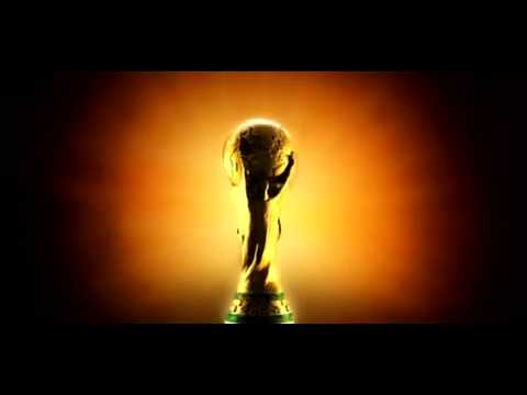 World Cup South Africa 2010 TV