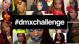vuclip #DMXChallenge