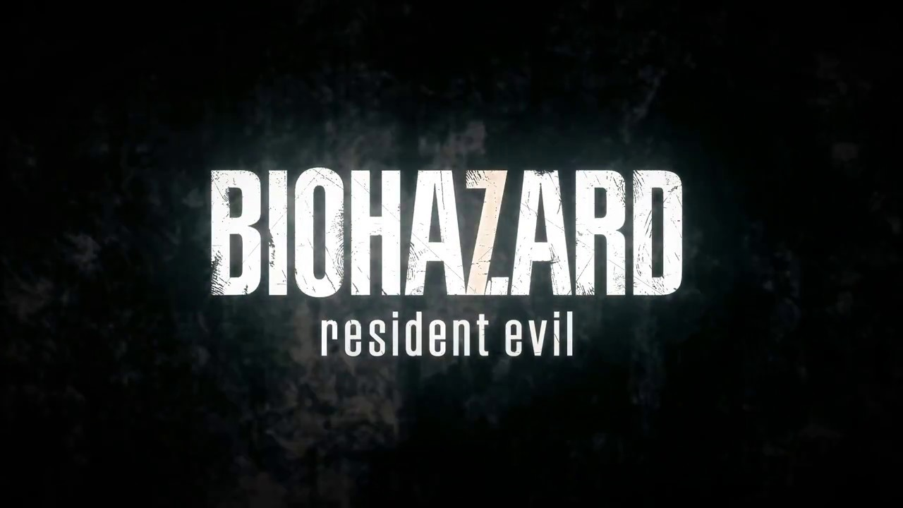 How To Get An Animated Wallpaper Windows 10 Resident Evil 7 Dreamscene 3 Animated Wallpaper Hd