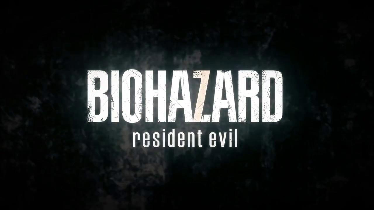 Dreamscene Animated Wallpaper Windows 7 Resident Evil 7 Dreamscene 3 Animated Wallpaper Hd