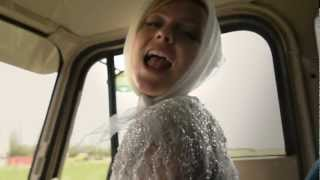 Sys Bjerre - Hey Vanessa