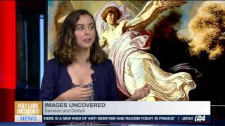 Download Video What's behind the biblical story of Samson and Delilah? MP3 3GP MP4