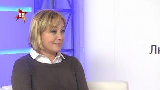 Арина Шарапова накануне дня рождения рассказала, как ей удается отлично выглядеть