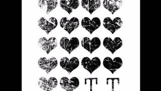 Lovett - Lovebird
