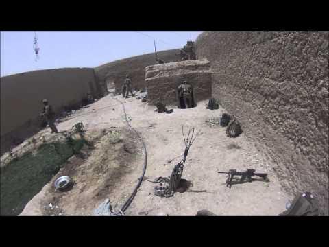 1st Battalion 8th Marines Bravo 2nd Platoon Afghanistan Musa Qala & Kajaki