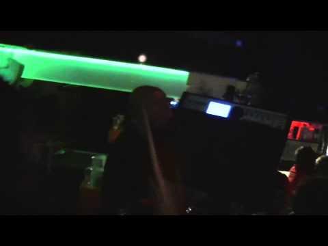 DAVE ANDERSON #LIVE 23/24 AOÛT @DUPLEX #BIARRITZ