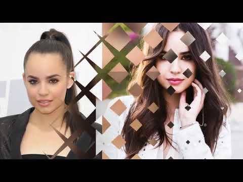 Sofia Carson Income, Cars, Net Worth, House and Rich lifestyle Facts