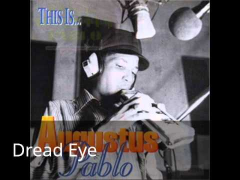 Augustus Pablo - This Is Augustus Pablo [full album]