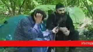 интервью шамиля басаева бабицкому-1