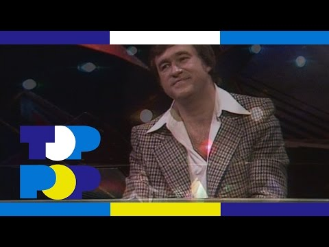 Frank Mills - Music Box Dancer • TopPop