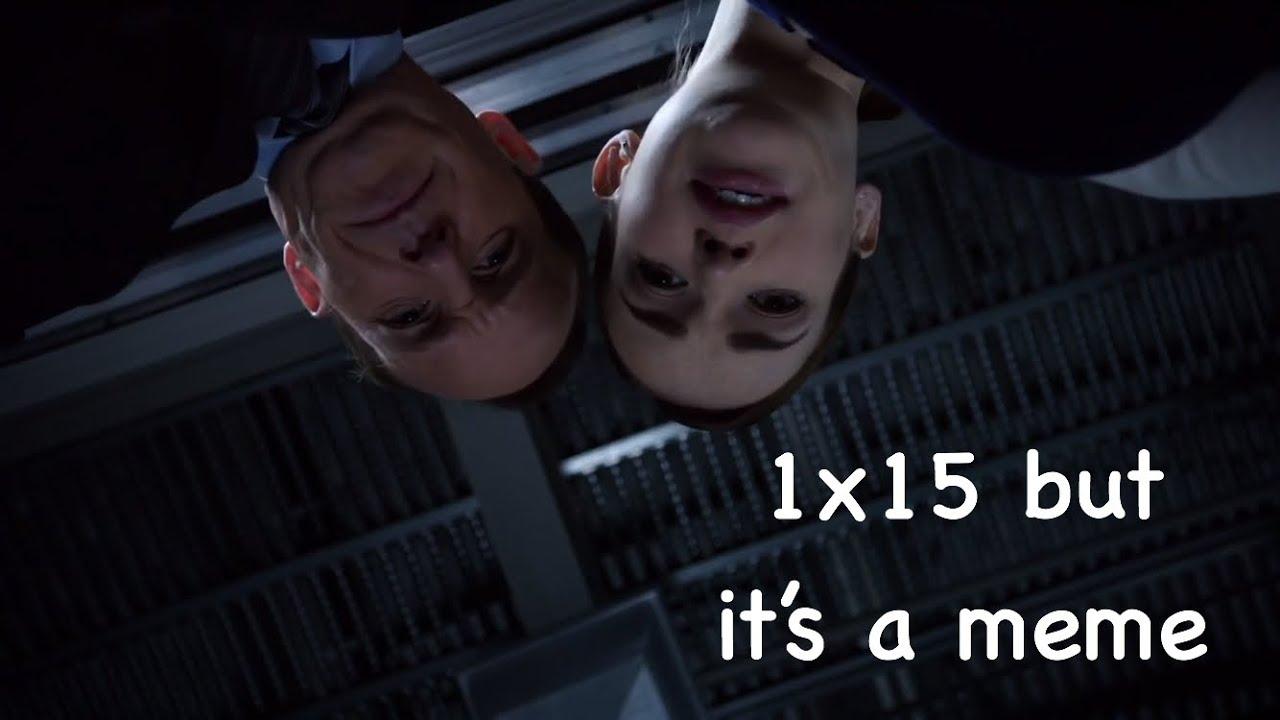 Download 1x15 but it's a meme   Agents of S.H.I.E.L.D.