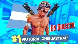 🔴TOP #10 de Argentina + Consejos!