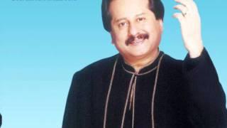 Pankaj Udhas - Hoton Pe Tera Naam Hai (Rare Romantic Song)