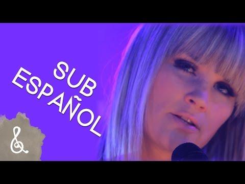 Late Night Alumni ft. Dj. Tiësto - Empty Streets *~sub español~*