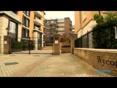 Kensington Area Guide - Benham and Reeves Residential Lettings London (old)