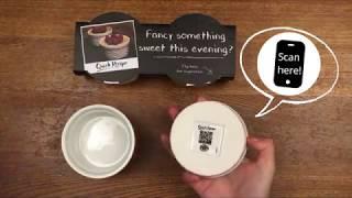 Quick Recipe Porcelain #HowDoesItWork ?