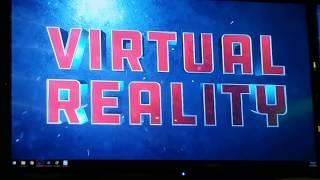 New Games Like VRSE Jurassic World™  Recommendations