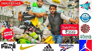 Branded First copy Shoes |Swag…