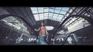 Natan feat. Тимати -Дерзкая (DJ Alex Radionow Remix)