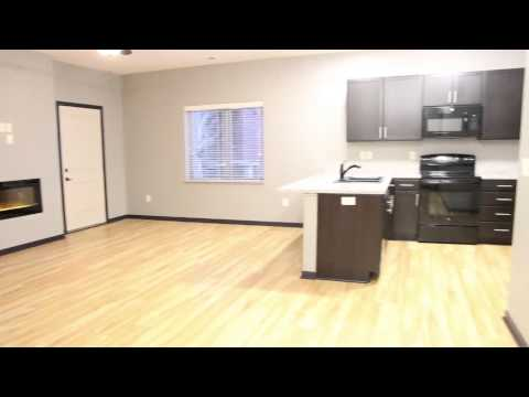2 Bedroom Apartment in Northwest Omaha | The Villas of Omaha 402-403-3880