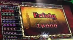 Cairo Casino Startet direkt zu Anfang durch 💲😍😍😍💲Lets Play Spielothek Tag 75 Teil 1