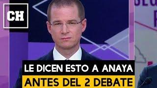 noticias Aristegui