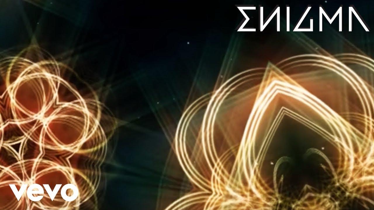 Enigmaspace