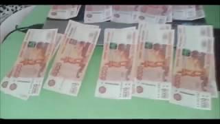 Как заработать 100 тысяч рублей за 1 час  Быстрый заработок в интернете