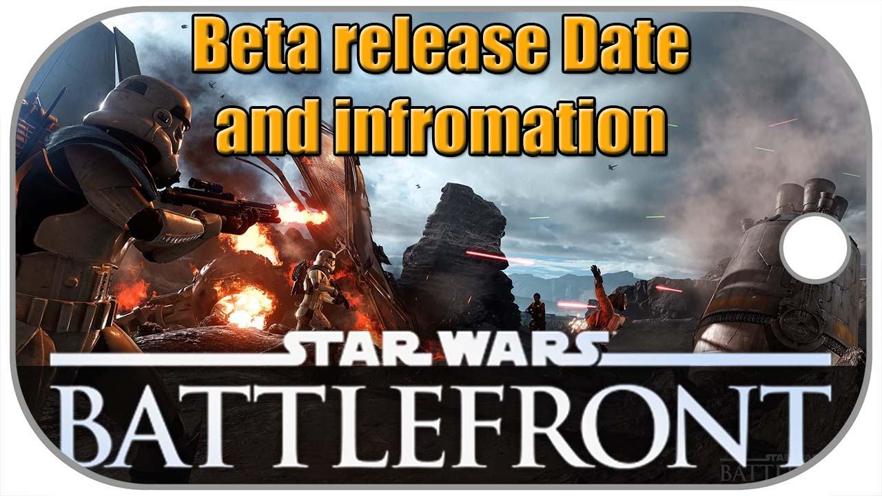 Star wars 8 release date