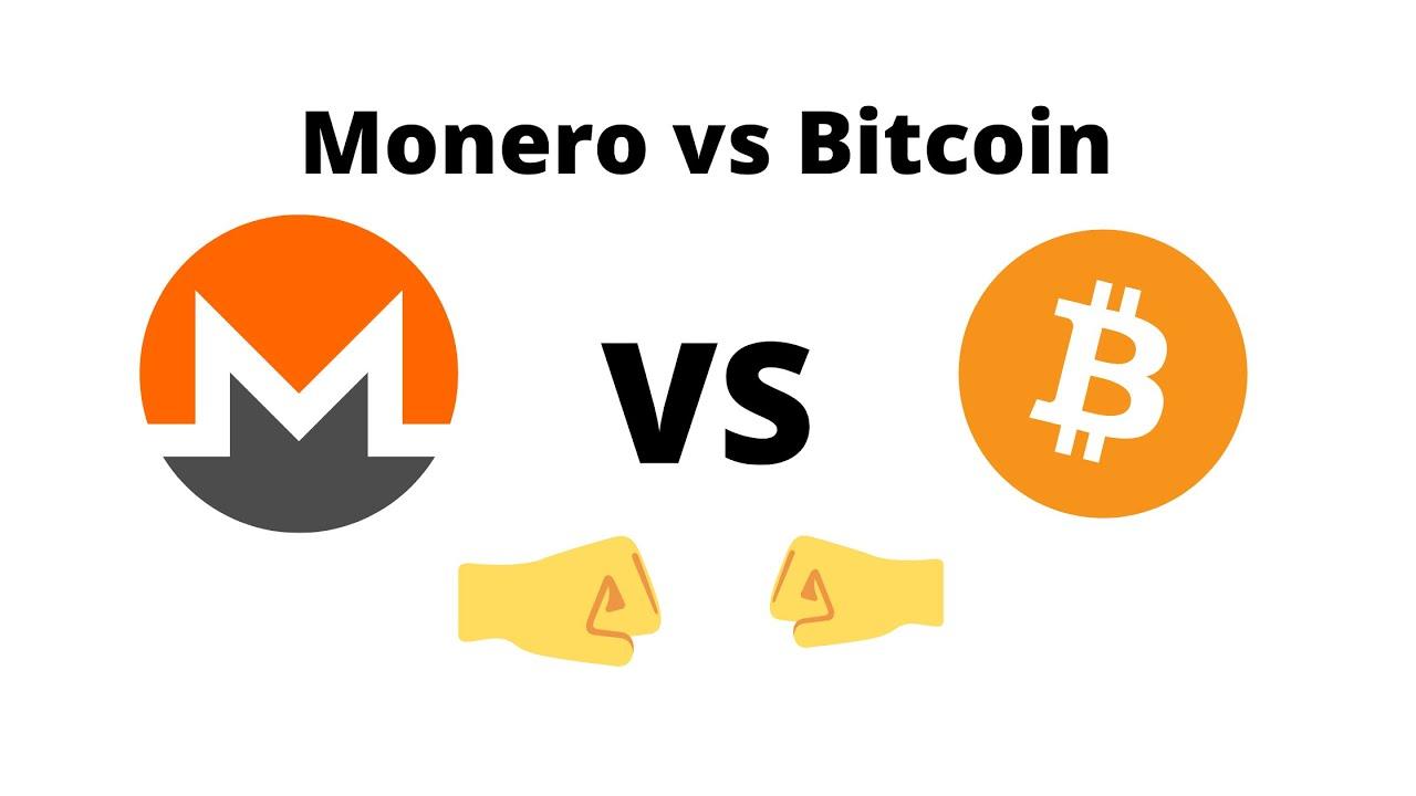 dimmi di bitcoin migliore piattaforma di trading bitcoin usa