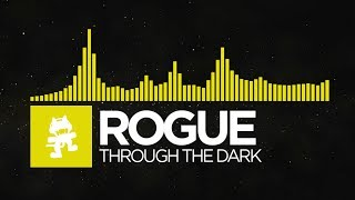Repeat youtube video [Electro] - Rogue - Through The Dark [Monstercat EP Release]