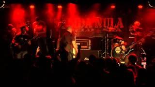 "SALIDA NULA ""Revolution"" - Videoclip oficial (CD/DVD ""Very Macho"")"