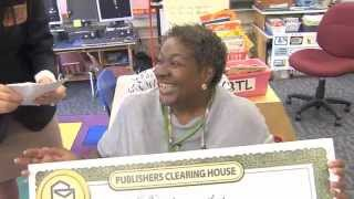 Popular Videos - Sweepstakes & Publishers Clearing House
