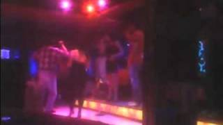 mumbai dance bar sting 1