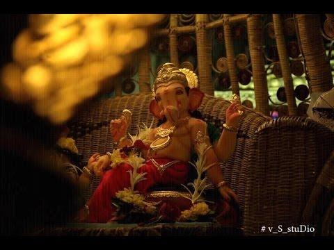 Bappa Song Banjo | Ganpati Visarjan | Nasik Dhol.