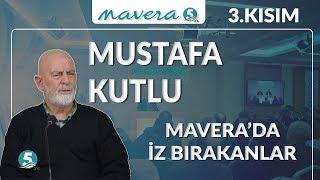Mustafa KUTLU - Anadoluda Elli Yılın Hikayesi 3.Kısım