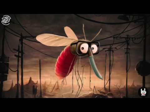 Official - Neelix - Mosquito (Well Done Edit)