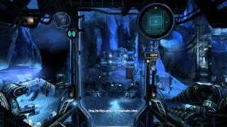 Lost Planet 3 PC Le Test (Gameplay, Scénario, Moteur du jeu) en UHD 4K & FullHD 1080p