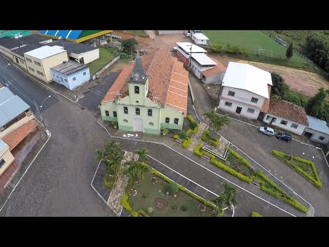 Olaria Minas Gerais fonte: i.ytimg.com