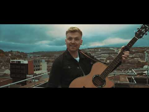 Lee Matthews - Marie (Official Music Video)