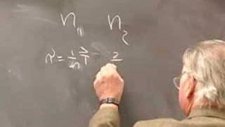 MIT 3.60 | Lec 14b: Symmetry, Structure, Tensor Properties of Materials