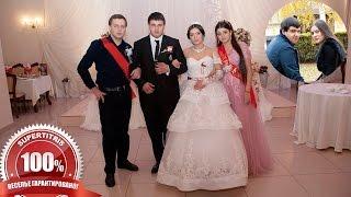 Европейская цыганская свадьба! Рустам и Таня. Часть 6(В этой серии фильма вы увидите самое начало свадебного банкета. Цыганская свадьба по европейским традициям..., 2017-03-05T17:00:02.000Z)