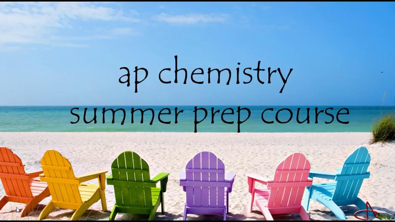 apspc1 overview