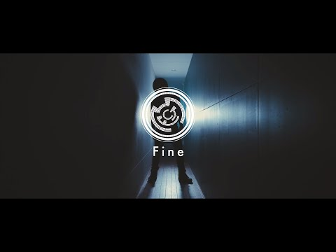 Mr.FanTastiC - fine [MV]
